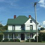 Foto di Blue Ridge Inn Bed & Breakfast