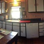 Blue Ridge Inn Bed & Breakfast Foto