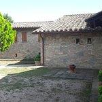 Photo of Locanda I Loggi - Villaggio Albergo