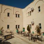 Photo de Floria Hotel Cappadocia