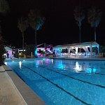 Photo of Hotel Jalta