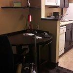 Foto de TownePlace Suites Joplin