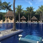 Photo of Barcelo Maya Tropical