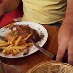 Photo of Cafe-restaurant la Forge