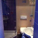 Photo de Hotel Adriatic