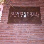 Photo of Palacio de las Especias