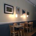 Foto di The Carving Board Cafe