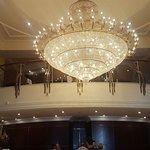 Foto de Knightsbrook Hotel & Golf Resort
