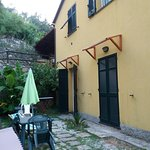 Photo of B&B Il Ruscello
