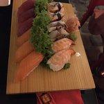 Photo of Ikura Sushi