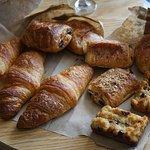 Photo of Boulangerie Artisanale Au Pain Gamin
