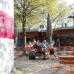 Gelsenkirchen - Heiner's 2