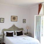 Foto di Hotel Edouard VII