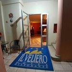 Foto de Hotel Il Veliero