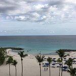 Hilton Barbados Resort Foto