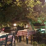 Photo of Orestis Taverna Ouzeri