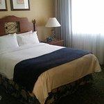 Foto di Marriott's Newport Coast Villas
