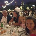 Foto de Istanbul Gonen Hotel