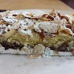 Sparrow Bakery