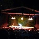 Foto di The Greek Theatre