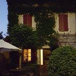 Photo de Domaine de Rasigous