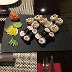 Foto de KOBE Restaurant
