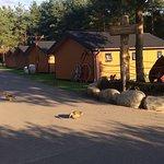 Photo of LEGOLAND Holiday Village