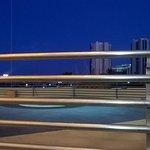 SkyJump Las Vegas Foto