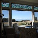 Dashwood Manor Seaside Bed and Breakfast Inn Photo