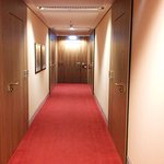 Photo de Derag Livinghotel Dusseldorf