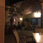 Photo of Petit Hotel Ca'n Simo Restaurant