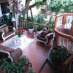 Photo of Hotel Villabosque