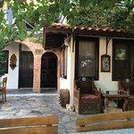 Hotel Nilya Picture