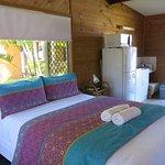 Bargara Gardens Motel & Holiday Villas Foto