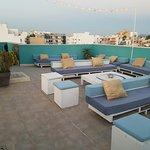 Hotel UR Portofino Foto