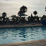 Crowne Plaza Redondo Beach & Marina Foto