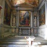 Foto de Iglesia de Santa Trinita