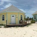 Photo de Paradise Bay Bahamas