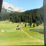 Golf Hotel Campiglio - ATAHotel Foto