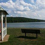 Foto de Finger Lakes Wine Country