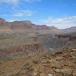 Hermit Trail Foto