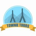 Townie Tours