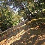 Camping Korana Foto