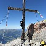 Mayrhofen Foto