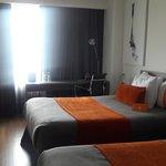 Photo of Real Inn Morelia
