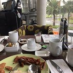 Imagen de Acacia Hotel Manila