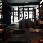 Photo de U232 Hotel