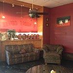 S'Moore Coffee Shop