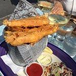 ภาพถ่ายของ Oystercatcher Seafood Bar & Grill