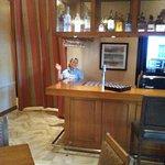 Gainey Suites Hotel Foto